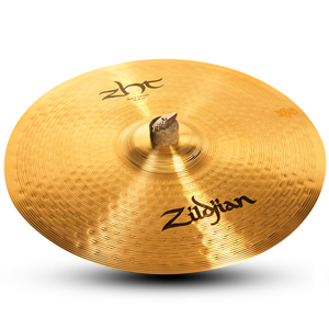 Prato Zildjian ZHT 18 ZHT 18 RC - ROCK CRASH