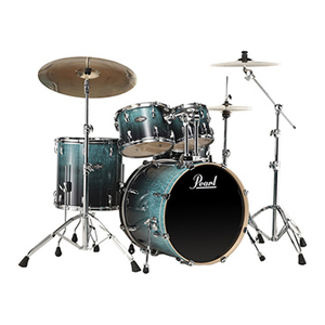 Bateria Pearl Vision VBA 825 SP #485 Shell Pack