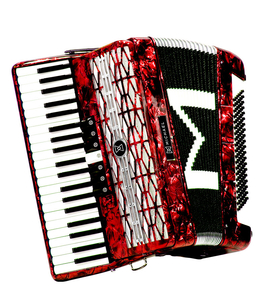 Acordeon Michael ACM 12007 PRD
