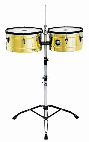 Timbale Meinl Percussion MT 1415 B