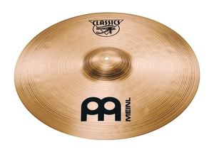Prato Meinl Percussion Medium Ride 22 Classic