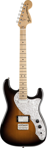 Guitarra Fender 014 3602 Pawn Shop 70 Stratocaster Deluxe 303