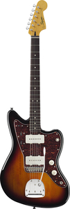 Guitarra Fender 030 2100 Squier Vintage Modified JazzMaster 500