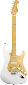 Guitarra Fender 030 3000 Squier Classic Vibe Stracaster 50S 505