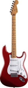 Guitarra Fender 013 9202 Sig Series Jimmie Vaughan Tex Mex 309