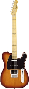 Guitarra Fender 024 1102 Modern Player Telecaster Plus 542