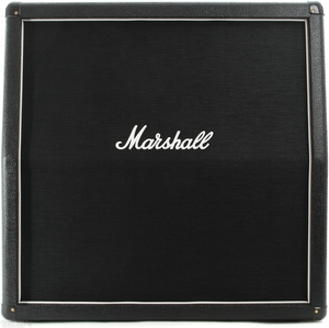 Caixa Guitarra Marshall MX 412 AE Celestion G12