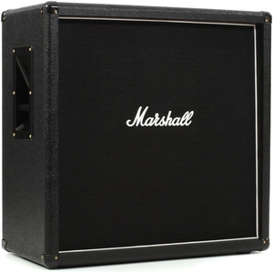 Caixa Guitarra Marshall MX 412 B E Celestion G12E
