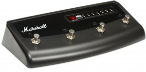 Pedal Footswitch Marshall Pedl 90008 MG