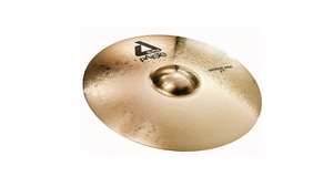 Prato Paiste Alpha Brilliant Groove Ride 21