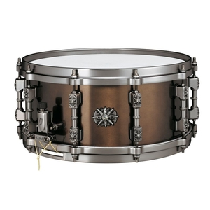 Caixa Bateria Tama KBB 146 Warlord Collection
