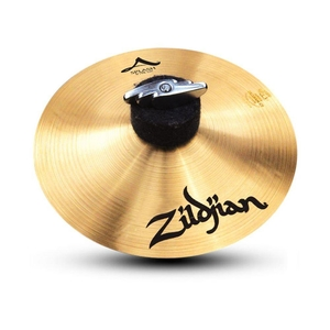 Prato Zildjian A Series 06 A0206 Splash