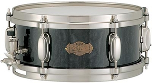 Caixa Bateria Tama SP 125 H Signature Simon Phillips