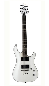 Guitarra Cort KX 5 WP
