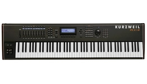 Workstation Kurzweil PC 3 K 8 LB