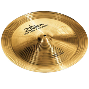 Prato Zildjian Project 391 LTD Edition 20 SL20CH China