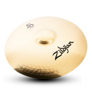 Prato Zildjian S Family 20 S20TC Thin Crash