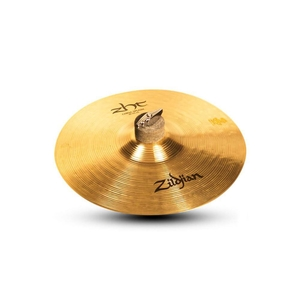 Prato Zildjian ZHT 10 CS China Splash
