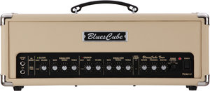 Cabeçote Roland Blues Cube Tour BC Tour 100Watts