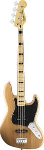 Contrabaixo Fender Squier 030 6702 Vintage Modified J Bass 70 521
