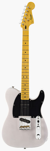 Guitarra Fender Squier 030 1250 Vintage Modified Tele Special 501
