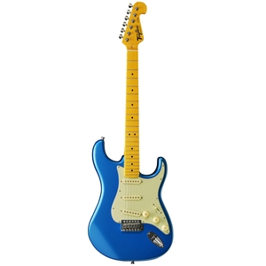Guitarra Tagima TG 530 LB Woodstock Lake Blue