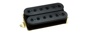 Captador Guitarra Dimarzio DP 151 Pafpro - Black
