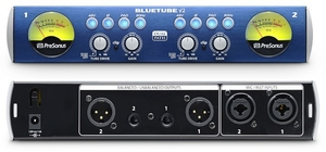 Interface Presonus Bluetube Dual Path V2