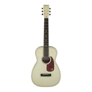 Violão Jim Dandy Flat Top Gretsch 270 4000 505 - G9500 LTD - Vintage White