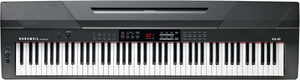 Piano Digital Kurzweil KA 90 Arranger Stage Piano 88 Teclas