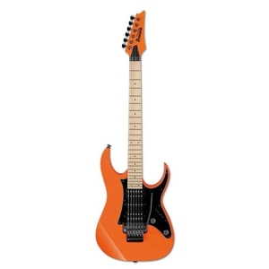 Guitarra Ibanez RG 3250 MZ FOR c/ Case Made in Japan