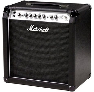 Cubo Guitarra Marshall SL 5 Slash Signature