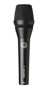 Microfone AKG Perception P 5 S Vocal