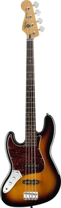 Contrabaixo Fender Squier Vintage Modified Jazz Bass Canhoto 030 6620 500