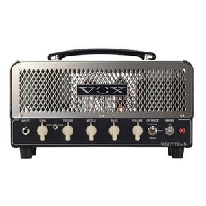 Áudio   Amplificador de Áudio   Amplificador P  Guitarra - Musitech ... fe156d8eaf