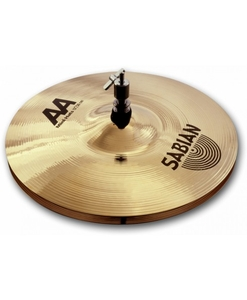 Prato Sabian AA Mini Hats 12  21231 B