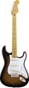 Guitarra Fender Squier 030 3000 Classic Vibe Stracaster 50S 503