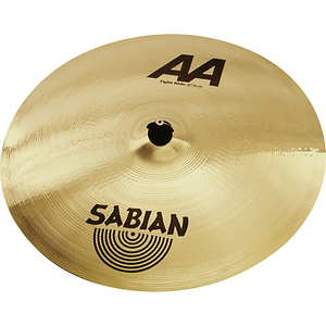 Prato Sabian AA Tight Ride 20 2052