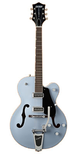 Guitarra Gretsch 250 5815 517 G5126 Hollow