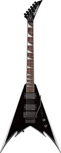 Guitarra Jackson Demmel Ition King V PDX PBSWB 291 3061 541