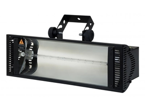 Strobo Alltech AT S 1500 1500 W DMX