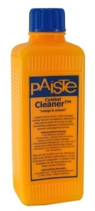 Polidor Paiste Pratos Cymbal Cleaner