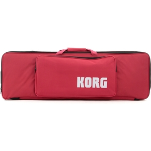 Bag Teclado Korg SC Kross 61
