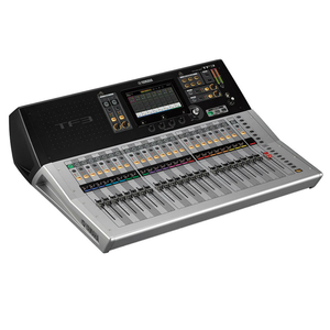 Mesa de Som Digital Yamaha TF 3
