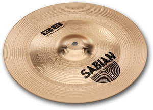 Prato Sabian B8 Mini Chinese 14  41416