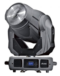 Moving Head Beam Acme XP Beam 300