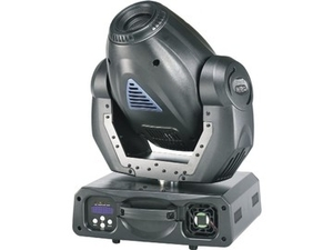 Moving Head Acme Spot IM 575 SP2 Kit 2 Peças Com Case