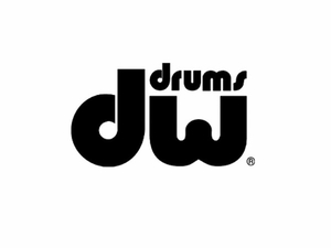 Bateria DW Performance Series Titanium Sparkle Shell Pack USA