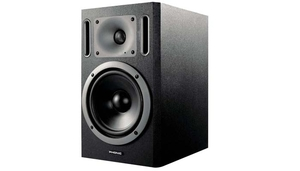 Monitor Studio Phonic P 6 A