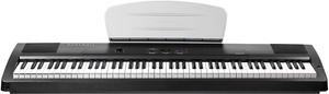 Piano Eletronico/Digital Kurzweil MPS 10